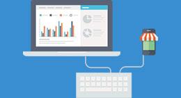 Diseño web y apps
