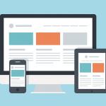 Diseño web en Sevilla – ¿Qué es el diseño responsive?